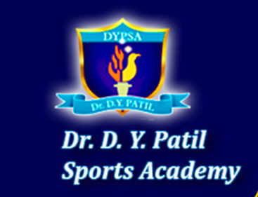 Dr. D.Y. Patil Sports Academy